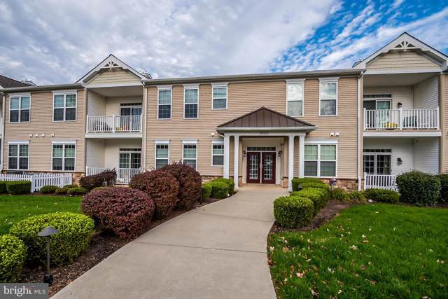 3207 Poplar Street, GARNET VALLEY, PA 19061 (#PADE501840) :: The John Kriza Team