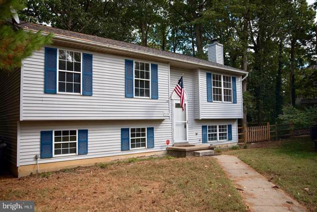 5124 Beaugregory Court, WALDORF, MD 20603 (#MDCH207306) :: SURE Sales Group