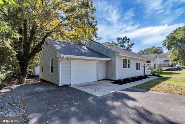 434 3RD Avenue, DEPTFORD, NJ 08096 (#NJGL248814) :: Linda Dale Real Estate Experts