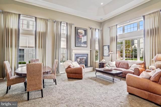 9 Kelso Lane, CINNAMINSON, NJ 08077 (#NJBL358412) :: Viva the Life Properties