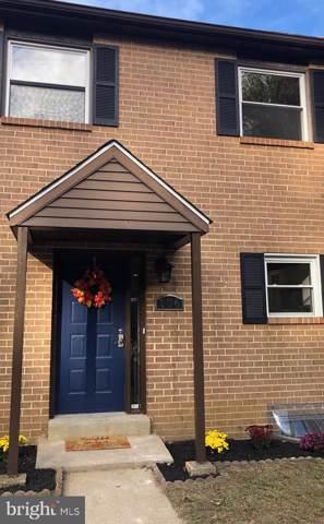 106 Eaton Drive, WAYNE, PA 19087 (#PADE501890) :: Keller Williams Real Estate