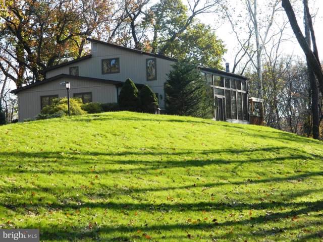 580 Valley Park Road, PHOENIXVILLE, PA 19460 (#PACT490652) :: CENTURY 21 Core Partners