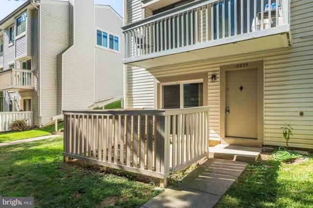 12805 Cara Drive #17, WOODBRIDGE, VA 22192 (#VAPW480342) :: Seleme Homes