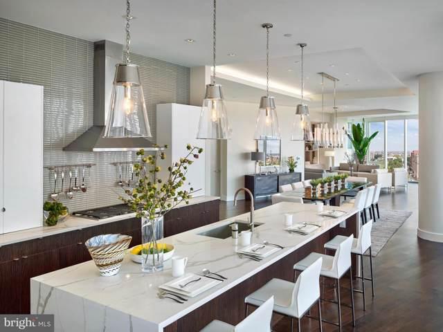 500 Walnut Street #1400, PHILADELPHIA, PA 19106 (#PAPH839194) :: Tessier Real Estate