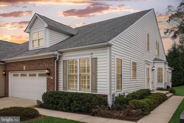8241 Academy Road #41, ELLICOTT CITY, MD 21043 (#MDHW271172) :: Keller Williams Pat Hiban Real Estate Group