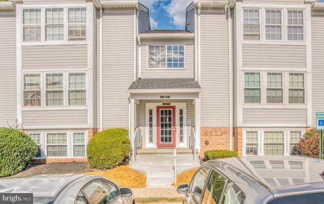 60 Jumpers Circle #252, BALTIMORE, MD 21236 (#MDBC474388) :: Dart Homes