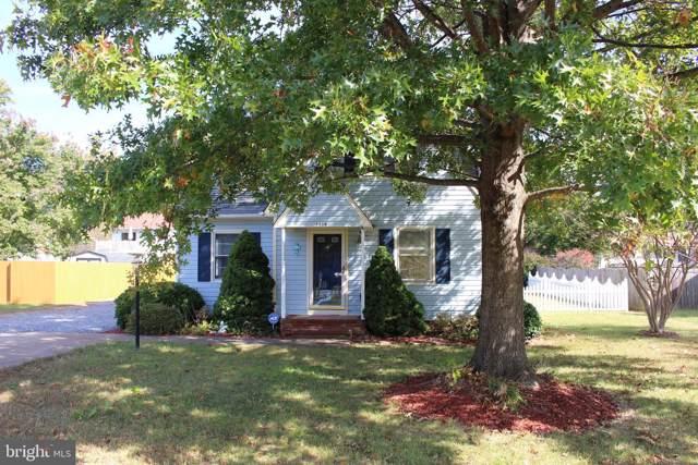 4516 Rebecca Road, FREDERICKSBURG, VA 22408 (#VASP216822) :: CR of Maryland