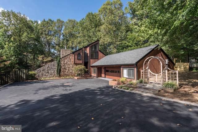 3150 Prosperity Avenue, FAIRFAX, VA 22031 (#VAFX1093168) :: Keller Williams Pat Hiban Real Estate Group