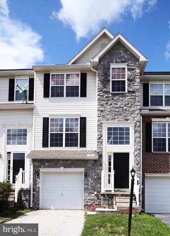 78 Sara Lane, HANOVER, PA 17331 (#PAYK126328) :: Liz Hamberger Real Estate Team of KW Keystone Realty