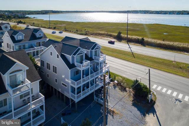 39532 Dune Road #4, BETHANY BEACH, DE 19930 (#DESU149340) :: The Allison Stine Team