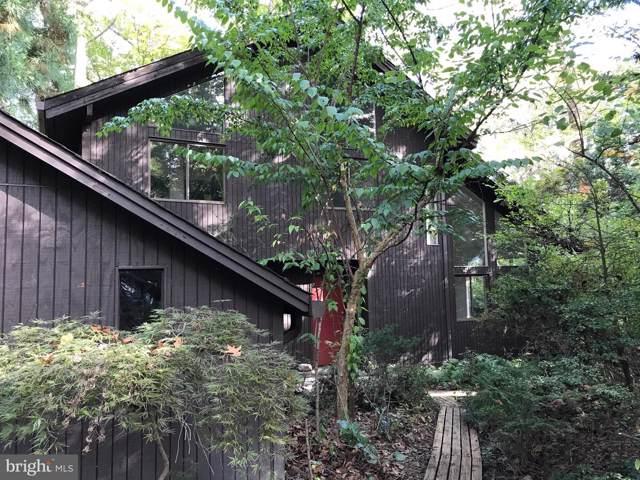 967 Millwood Lane, GREAT FALLS, VA 22066 (#VAFX1093566) :: Great Falls Great Homes