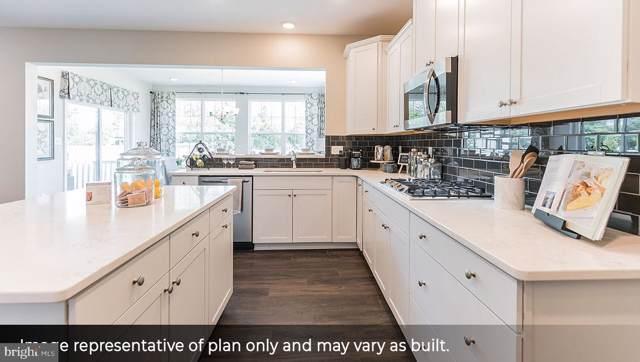 132 Arters Way, DOWNINGTOWN, PA 19335 (#PACT490844) :: John Smith Real Estate Group