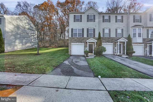 340 Bruaw Dr, YORK, PA 17403 (#PAYK126464) :: Iron Valley Real Estate