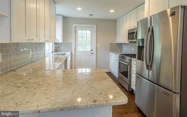 5803 Ravenswood Road, RIVERDALE, MD 20737 (#MDPG546598) :: Tom & Cindy and Associates