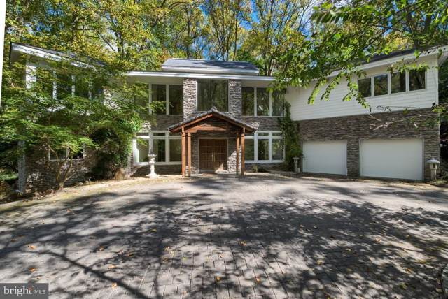36 Atwater Road, CHADDS FORD, PA 19317 (#PADE502122) :: LoCoMusings