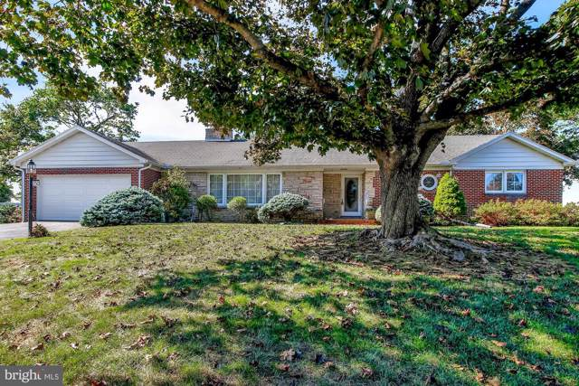 950 Sunset Avenue, WAYNESBORO, PA 17268 (#PAFL168918) :: ExecuHome Realty