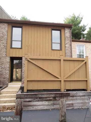 72 Wedge Lane, READING, PA 19607 (#PABK349120) :: Iron Valley Real Estate