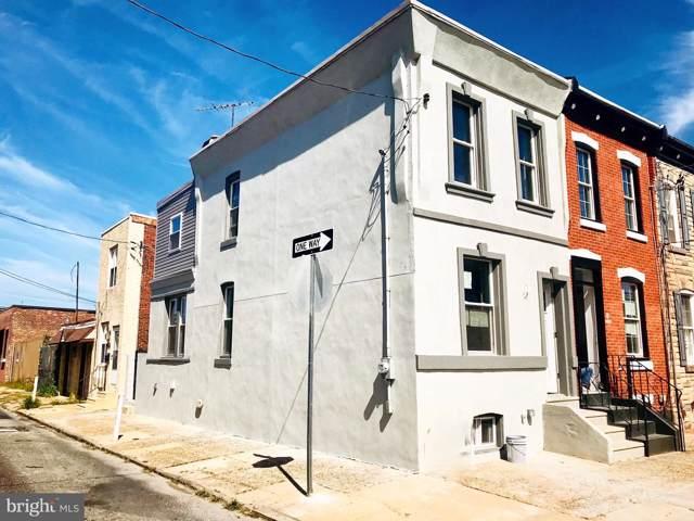 2858 Almond Street, PHILADELPHIA, PA 19134 (#PAPH840652) :: ExecuHome Realty