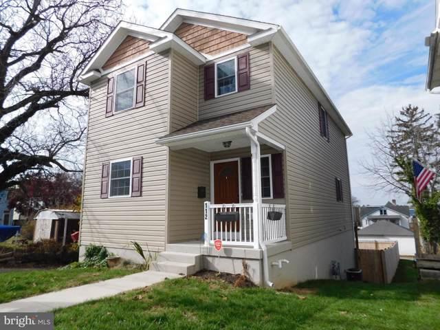 112 Harrison Avenue, WAYNESBORO, PA 17268 (#PAFL168954) :: Teampete Realty Services, Inc