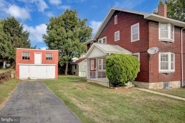 262 Susquehanna Avenue, ENOLA, PA 17025 (#PACB118394) :: The Heather Neidlinger Team With Berkshire Hathaway HomeServices Homesale Realty