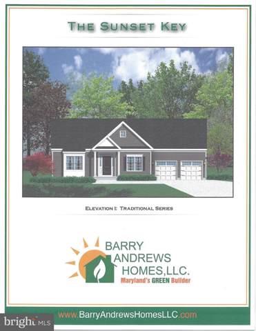 2432 Bailey Road, FOREST HILL, MD 21050 (#MDHR239854) :: Arlington Realty, Inc.