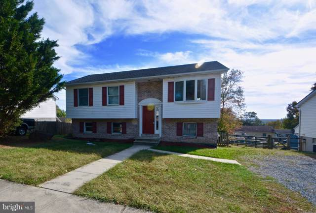 405 Gray Mount Circle, ELKTON, MD 21921 (#MDCC166486) :: Great Falls Great Homes