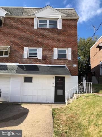632 Avon Street, PHILADELPHIA, PA 19116 (#PAPH841056) :: LoCoMusings