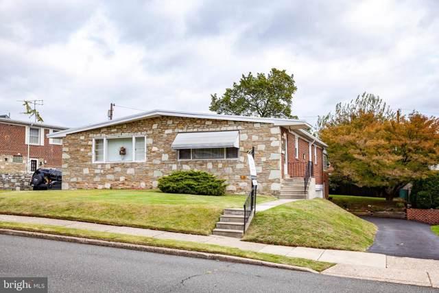 173 Dimarco Drive, PHILADELPHIA, PA 19154 (#PAPH841060) :: REMAX Horizons