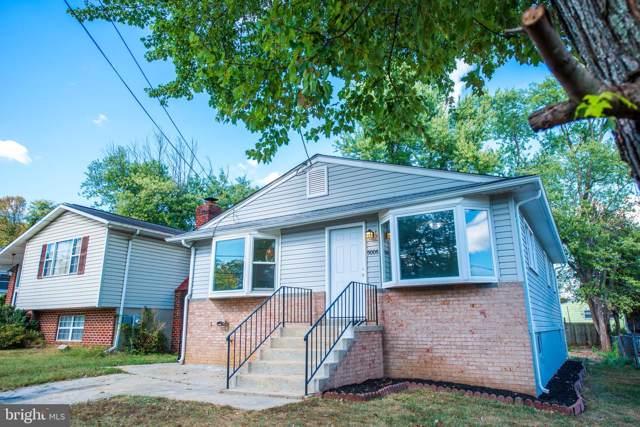 5006 Lexington Avenue, BELTSVILLE, MD 20705 (#MDPG546966) :: Tom & Cindy and Associates