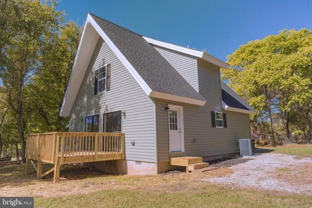 36 Regent, CHARLES TOWN, WV 25414 (#WVJF136846) :: The Matt Lenza Real Estate Team
