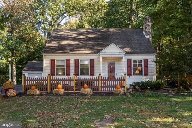 680 School Road, BLUE BELL, PA 19422 (#PAMC628282) :: Linda Dale Real Estate Experts