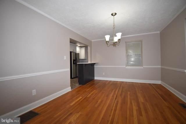 3705 Howard Park Avenue, BALTIMORE, MD 21207 (#MDBA487712) :: RE/MAX Plus