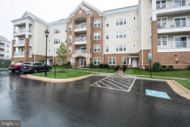 20660 Hope Spring Terrace #304, ASHBURN, VA 20147 (#VALO396852) :: Bruce & Tanya and Associates