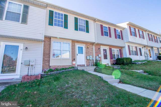 10 London Perry Court, MIDDLE RIVER, MD 21220 (#MDBC475344) :: Dart Homes
