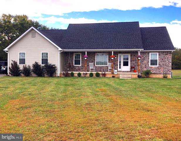 961 Craigtown Road, PORT DEPOSIT, MD 21904 (#MDCC166530) :: Great Falls Great Homes