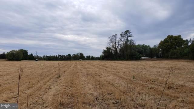 2858 Toby, FREDERICK, MD 21703 (#MDFR254918) :: Keller Williams Pat Hiban Real Estate Group
