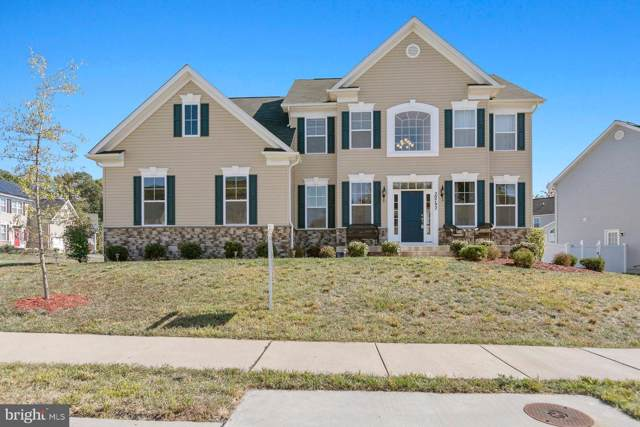 20792 Simmons Street, LEXINGTON PARK, MD 20653 (#MDSM165550) :: Jennifer Mack Properties