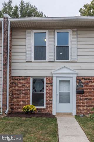 2167 Ferguson Place, HERNDON, VA 20170 (#VAFX1094740) :: The Daniel Register Group