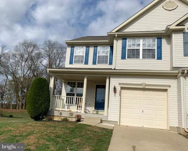 208 Maple Leaf Drive, RISING SUN, MD 21911 (#MDCC166538) :: The Licata Group/Keller Williams Realty