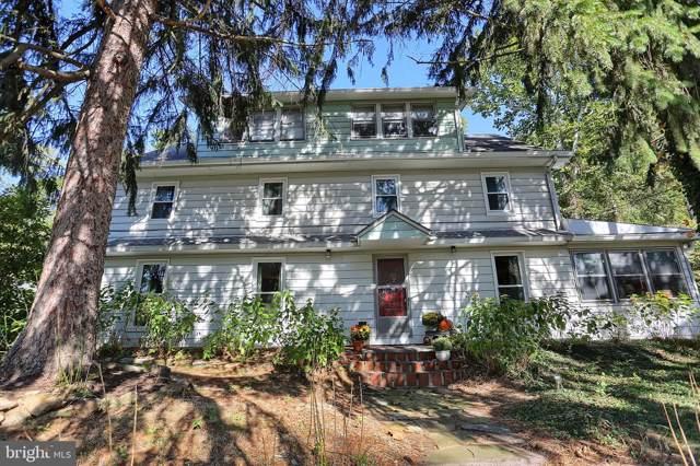 105 Erie Street, DAUPHIN, PA 17018 (#PADA115796) :: The Joy Daniels Real Estate Group