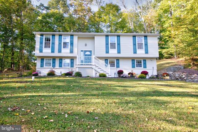 41 Codjus Drive, RISING SUN, MD 21911 (#MDCC166548) :: Advance Realty Bel Air, Inc
