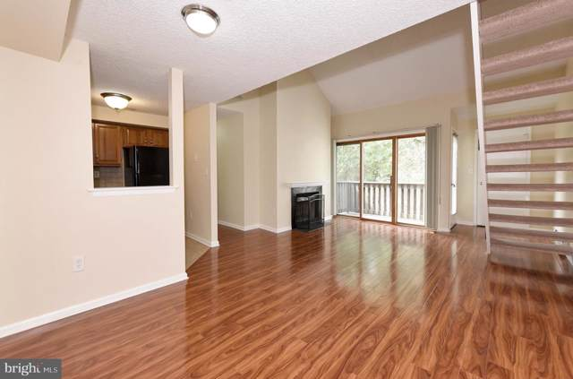 1704 Aspen Drive, PLAINSBORO, NJ 08536 (#NJMX122674) :: Michele Noel Homes