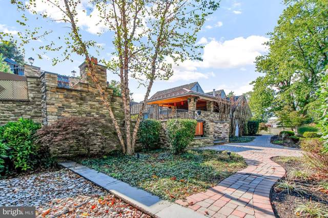 5 Dart Manor Court, HANOVER, PA 17331 (#PAYK126868) :: ExecuHome Realty