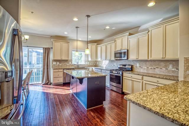 7008 Dannfield Court, GLEN BURNIE, MD 21060 (#MDAA416148) :: Blue Key Real Estate Sales Team