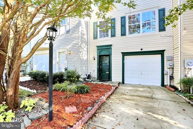 2608 Longbow Court, BRYANS ROAD, MD 20616 (#MDCH207666) :: Tom & Cindy and Associates