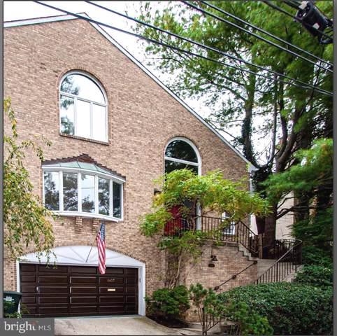 5615 Macarthur Boulevard NW, WASHINGTON, DC 20016 (#DCDC446570) :: Jim Bass Group of Real Estate Teams, LLC
