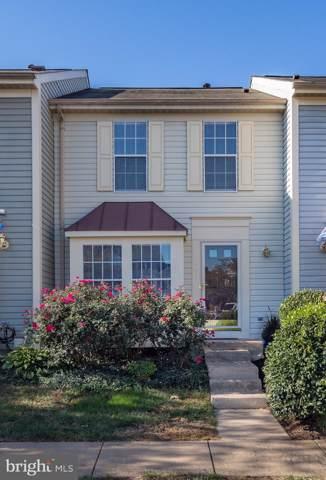 9791 Mock Orange Court F, MANASSAS, VA 20110 (#VAMN138322) :: Keller Williams Pat Hiban Real Estate Group