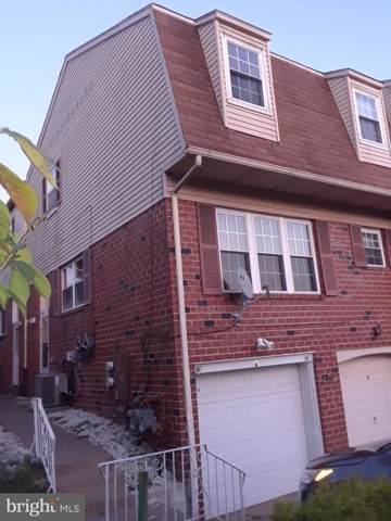 9367 Jamison Avenue A, PHILADELPHIA, PA 19115 (#PAPH842406) :: LoCoMusings
