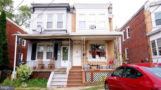 19 E Atlantic Avenue, AUDUBON, NJ 08106 (#NJCD379056) :: Ramus Realty Group