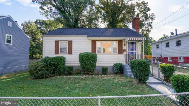 706 Mentor Avenue, CAPITOL HEIGHTS, MD 20743 (#MDPG547644) :: The Licata Group/Keller Williams Realty